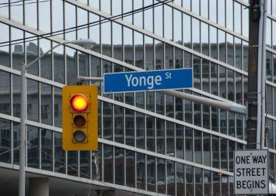 TorontoYonge