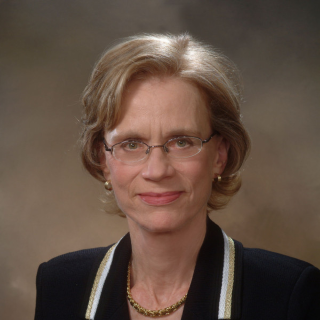 Ann Graybiel, PhD